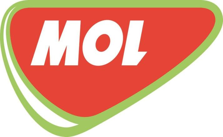 MOL_logo_CMYK_2014